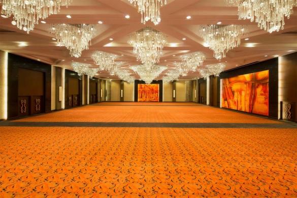 grand-plaza-ballroom