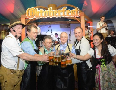 77th-oktoberfest-at-sofitel-philippine-plaza-manila