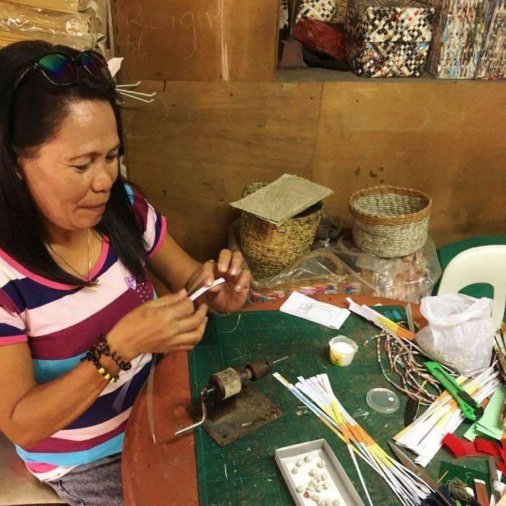 sofitel-philippine-plaza-manila-celebrates-green-with-planet-21