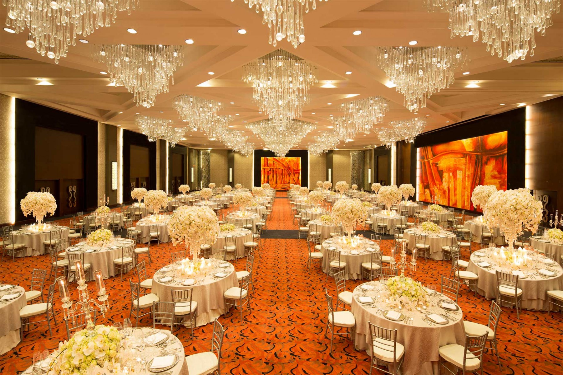 sofitel-unveils-the-new-look-of-the-iconic-grand-plaza-ballroom