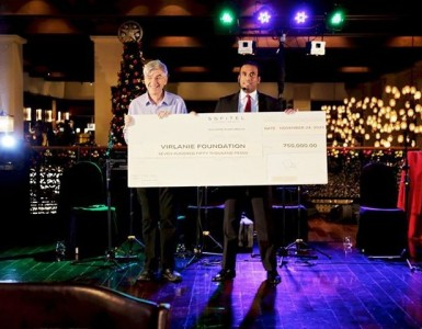 sofitel-philippine-plaza-manila-officially-hands-over-support-to-the-virlanie-foundation