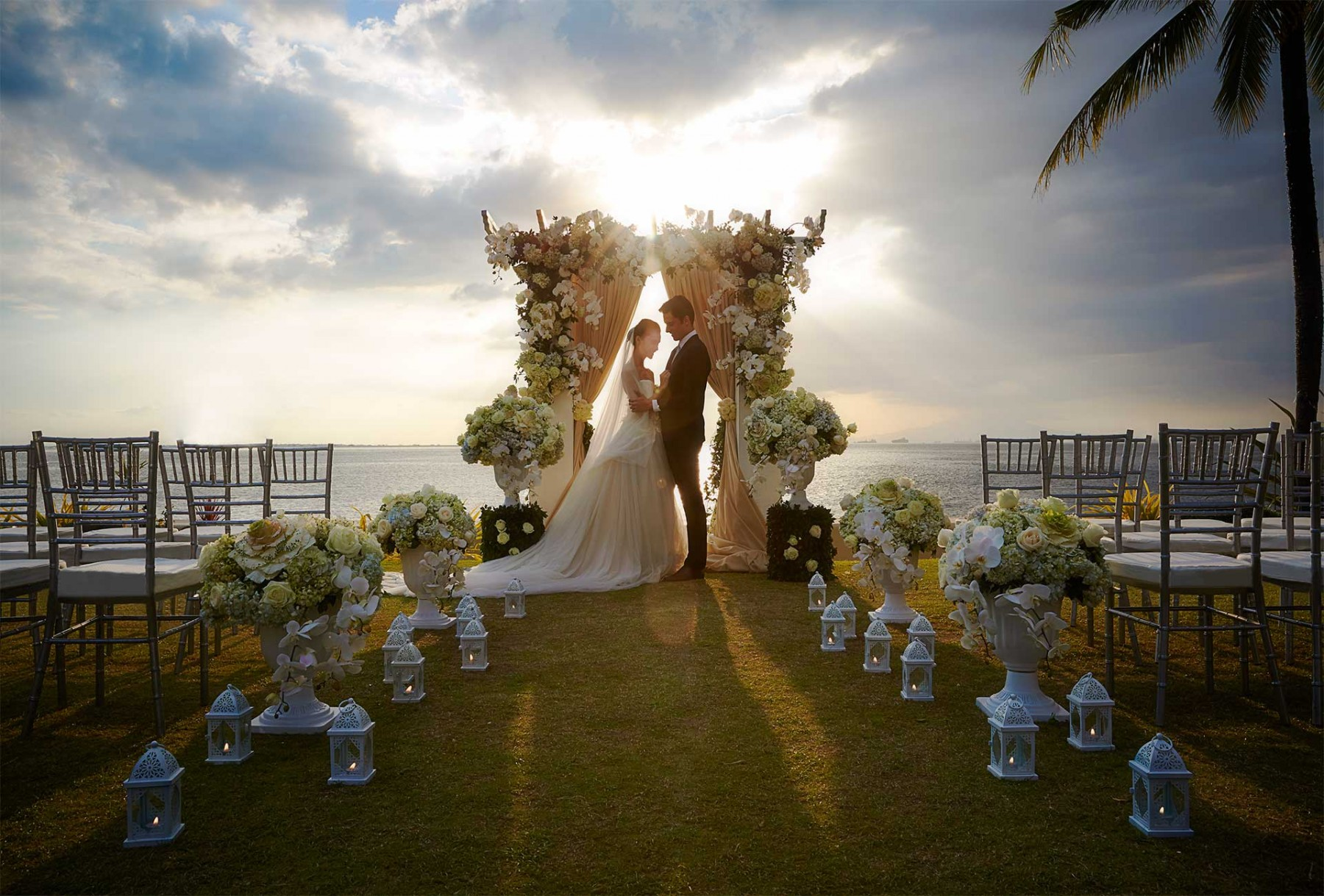 inspired-weddings-at-sofitel-philippine-plaza-manila