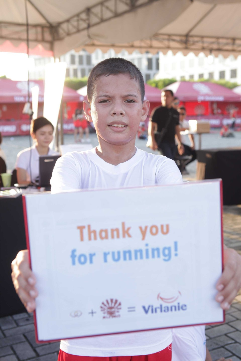 sofitel-philippine-plaza-manila-celebrates-wellness-with-the-2016-sofitel-manila-half-marathon