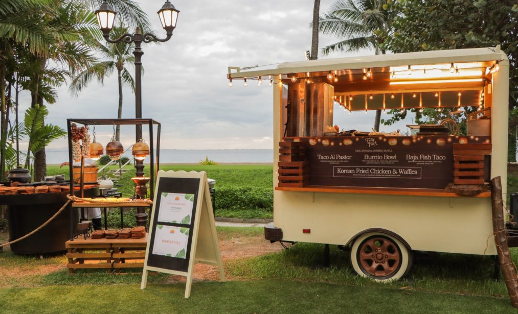 the-food-truck