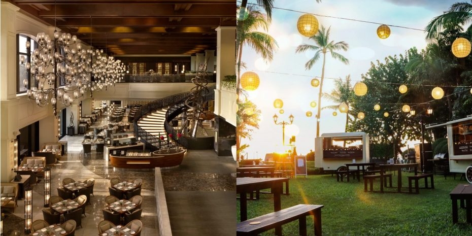 sofitel-manilas-45th-anniversary-offer-book-for-4-dine-for-5