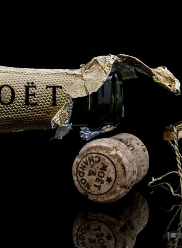 champagne-dinner-with-moet-chandon