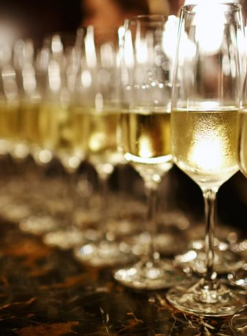 champagne-tasting-masterclass-with-moet-chandon
