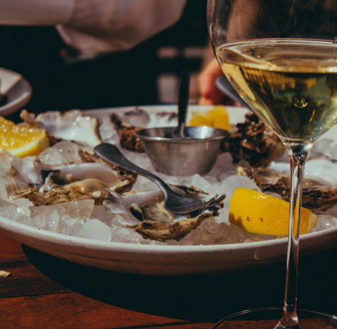 oysters-cloudy-bay