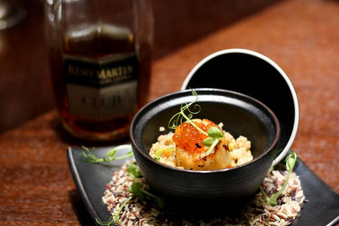 remy-martin-dinner
